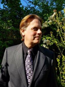 2012_profile