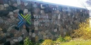 4401 Connor Eastside Community Netwrk